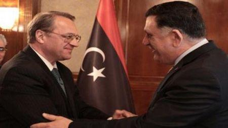 Phap tinh pha the co Moscow tai Libya - Anh 3