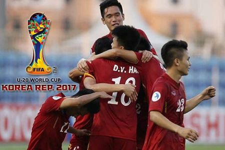 Lich thi dau va tuong thuat truc tiep VCK U20 World Cup 2017 - Anh 1