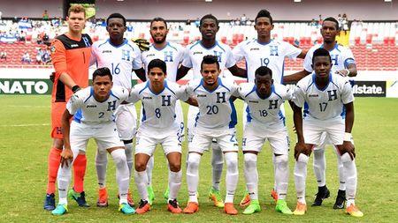 Danh sach cau thu bang E World Cup U20: Duc Chinh, Minh Di dau dan sao tre Ligue 1 - Anh 3