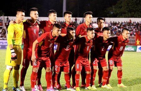 Danh sach cau thu bang E World Cup U20: Duc Chinh, Minh Di dau dan sao tre Ligue 1 - Anh 5