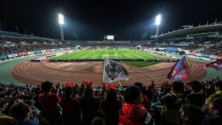 Danh sach cau thu bang E World Cup U20: Duc Chinh, Minh Di dau dan sao tre Ligue 1 - Anh 9