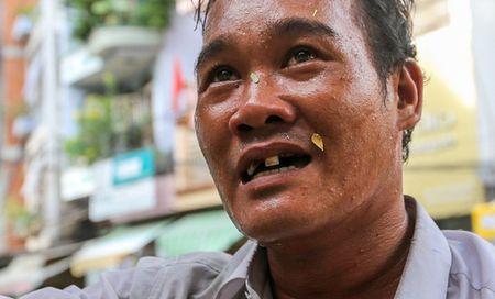 Nghe doc la bac nhat Sai Thanh - Anh 2
