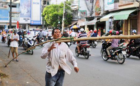 Nghe doc la bac nhat Sai Thanh - Anh 4