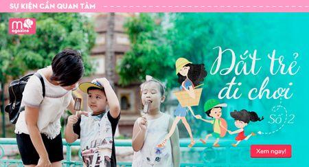 Linh Nga cang tran suc song voi hoa tiet hoa ly - Anh 10