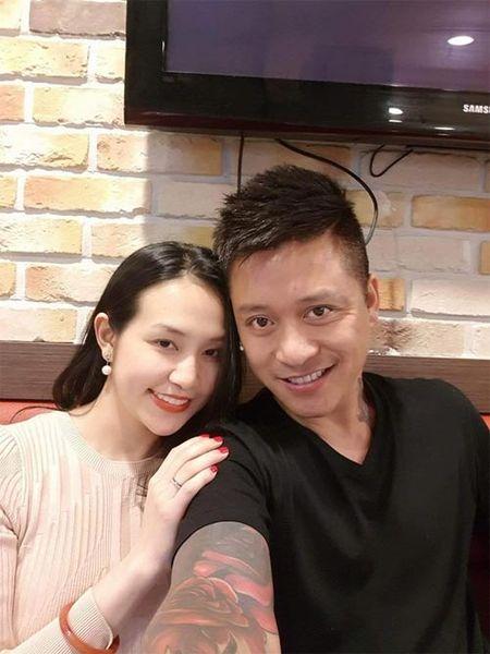 """Sao Viet 24h qua: Cap """"me chong nang dau"""" Lan Huong - Bao Thanh than thiet ngoai doi - Anh 7"""