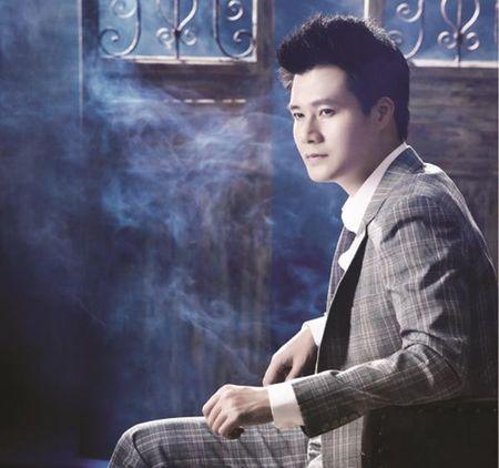 Chuyen dong cung: My Linh, Elly Tran, Quang Dung, huynh Lap, Khoi My - Anh 3