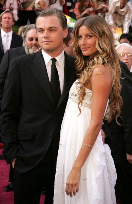 Leonardo DiCaprio chia tay nang mau ao tam nong bong - Anh 19