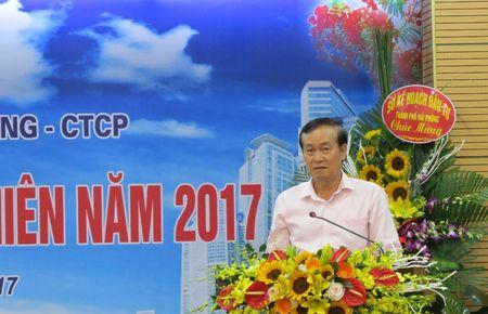 BDCC to chuc Dai hoi dong co dong thuong nien nam 2017 - Anh 2