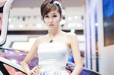 Huong phuc ca doi khong het, 4 con giap nay luon thoat khoi chong gai - Anh 1