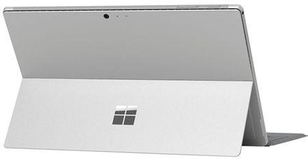 Microsoft san sang phat hanh Surface Pro moi vao tuan toi - Anh 2