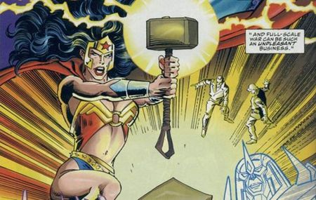 10 dieu thu vi ve nu anh hung Wonder Woman - Anh 10