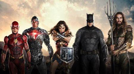 10 dieu thu vi ve nu anh hung Wonder Woman - Anh 9