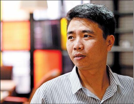 Lich su cua viec cuu van khau sung - Anh 1