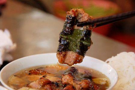 Nhung mon qua vat o ngo cho Dong Xuan cuc hut khach - Anh 1
