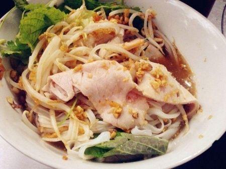 Nhung mon qua vat o ngo cho Dong Xuan cuc hut khach - Anh 4
