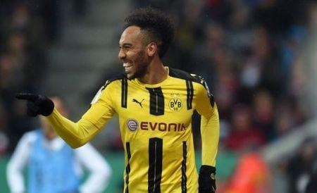 Chuyen nhuong chieu 19/5: Bayern 'tranh moi' cua Barca; Chelsea sam 'trong phao' - Anh 1