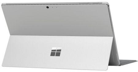 Dien mao cua Microsoft Surface Pro moi co gi dac biet? - Anh 2