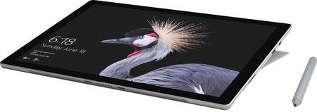 Dien mao cua Microsoft Surface Pro moi co gi dac biet? - Anh 6