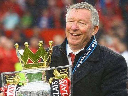 Mourinho dang phan boi lai lich su Man United? - Anh 5