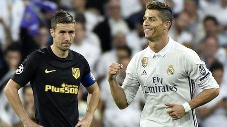 Sep Inter Milan gay soc khi tuyen bo thua tien de mua Ronaldo - Anh 3