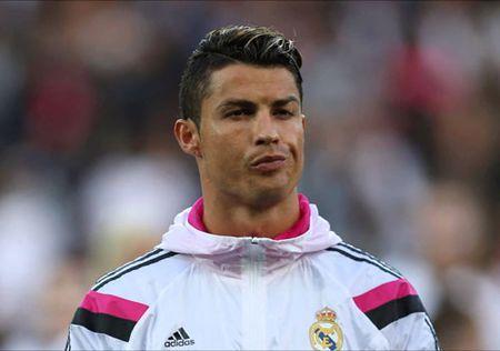 HAU TRUONG (20.5): Pep Guardiola con qua non, Ronaldo 'kho vi thue' - Anh 5