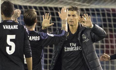 Goc HLV Phan Thanh Hung: Khong the can Real Madrid va Juventus! - Anh 1