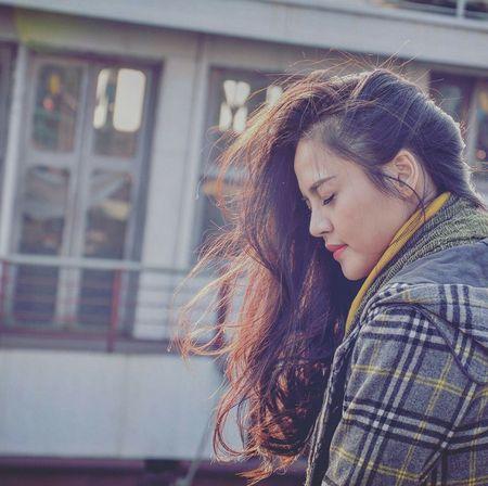 Cuoc song cua Trang phim 'Song chung voi me chong' sau do vo hon nhan voi Chi Nhan - Anh 11
