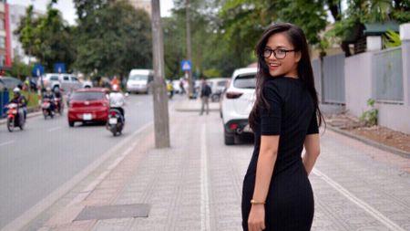 Cuoc song cua Trang phim 'Song chung voi me chong' sau do vo hon nhan voi Chi Nhan - Anh 12