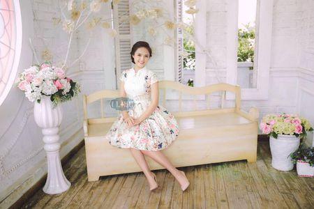Cuoc song cua Trang phim 'Song chung voi me chong' sau do vo hon nhan voi Chi Nhan - Anh 2