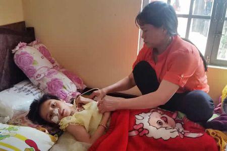 Nhung tam long vang ban doc Bao Thanh Nien - Anh 1