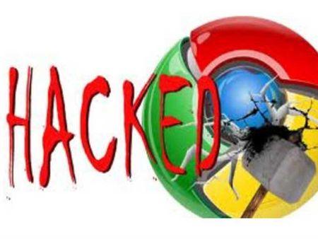 Danh cap mat khau Windows tu xa bang Google Chrome - Anh 1