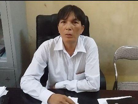 Vu pha nat vuon chuoi tien ty o Hai Phong: Hoi Nong dan len tieng - Anh 4