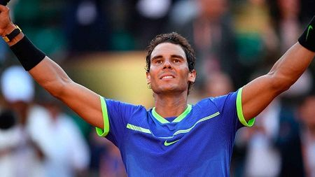 Nadal rut lui khoi Aegon Championship - Anh 1