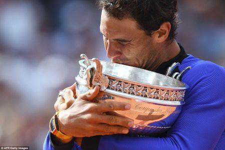 Nadal rut lui khoi Aegon Championship - Anh 2