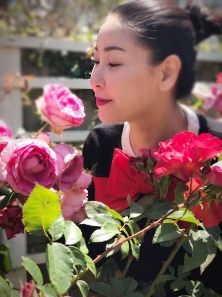 Thuc hu ben trong biet thu cua 2 hoa hau 'giau nhat Viet Nam' - Anh 16