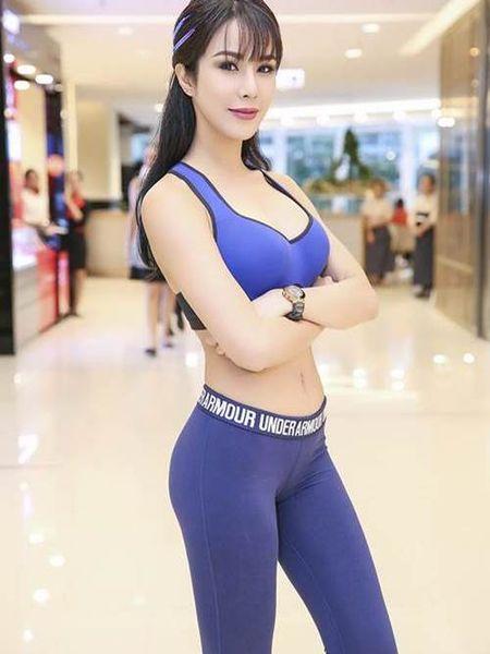 Maya, Que Van, Diep Lam Anh, ai 'dap mat xay lai' xuat sac nhat? - Anh 12