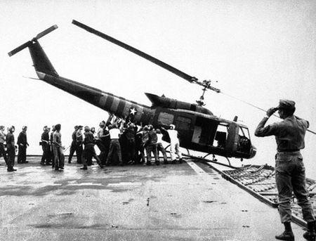 My da mat bao nhieu truc thang trong Chien tranh Viet Nam? - Anh 17