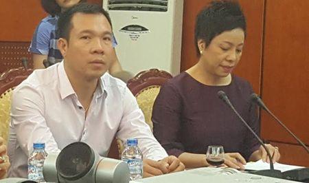 Tim xa thu thi dau cung Hoang Xuan Vinh - Anh 1
