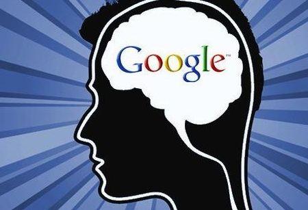 Neu Google 'biet tuot', ban can gi phai dung nao cua minh? - Anh 1