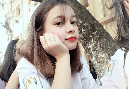 6 co nang 10x Viet so huu ve dep lai ngam mai khong chan - Anh 1