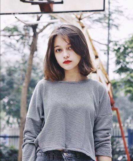 6 co nang 10x Viet so huu ve dep lai ngam mai khong chan - Anh 3