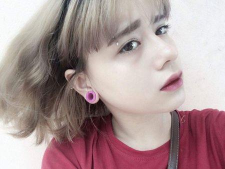 6 co nang 10x Viet so huu ve dep lai ngam mai khong chan - Anh 5
