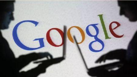 Google tuyen bo nhieu thay doi lon de chan noi dung cuc doan - Anh 1