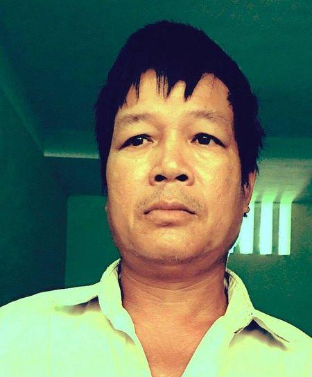 Ha Tinh: Cho muon nha rieng lam noi ban dam, chu nha bi khoi to - Anh 1