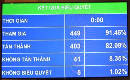 Thong qua du an 23.000 ty dong giai phong mat bang san bay Long Thanh - Anh 1