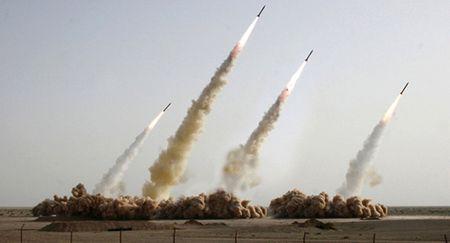Nga: 'Ban ha Su-22 cua Syria la hanh dong xam luoc' - Anh 4