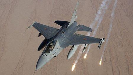 Nga: 'Ban ha Su-22 cua Syria la hanh dong xam luoc' - Anh 5