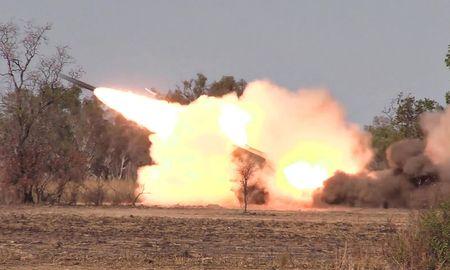 Nga: 'Ban ha Su-22 cua Syria la hanh dong xam luoc' - Anh 7