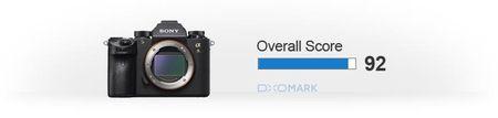 Sony a9 la may anh mirrorless tot nhat ma DxOMark tung thu nghiem - Anh 4