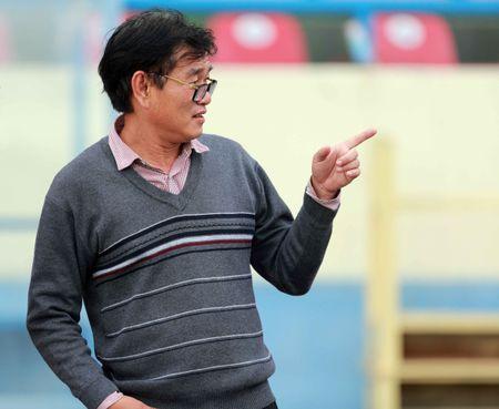 Co hoi nao cho DKVD Than Quang Ninh o luot ve tu ket Cup Quoc gia 2017 - Anh 4